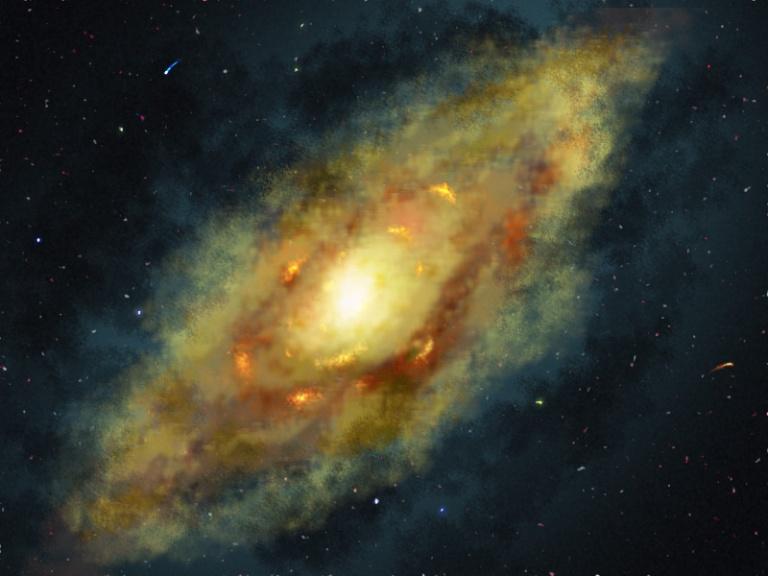 galaxy.jpg
