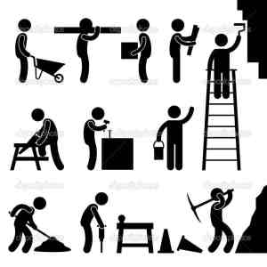 depositphotos_6646196-Working-Construction-Hard-Labor-Pictogram-Icon-Symbol-Sign