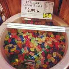 Sprouts_Farmers_Market_Bulk_Gummy_Bears