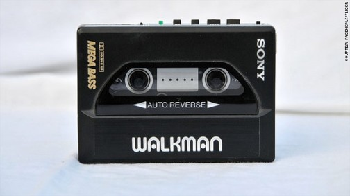 t1larg.sony.walkman.flickr