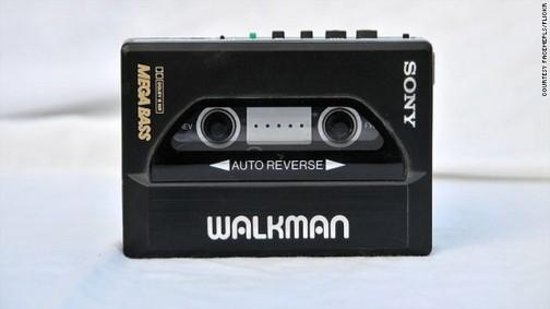 t1larg.sony.walkman.flickr