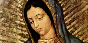 feast-of-our-lady-of-guadalupe-3